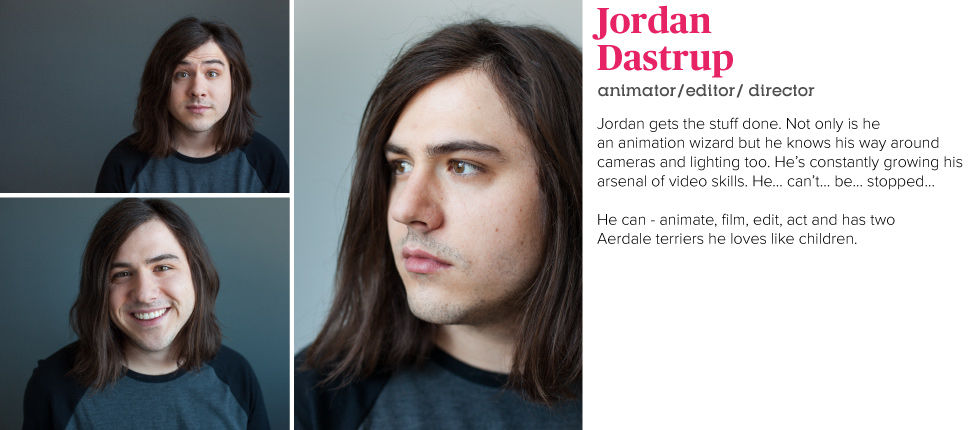 Jordan-Profile.jpg
