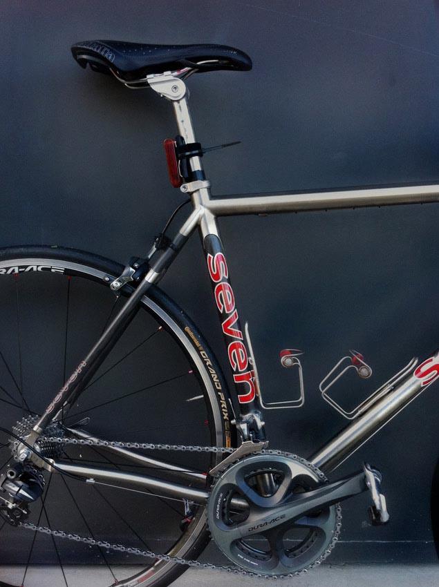 seven-cycles-carbon.jpg