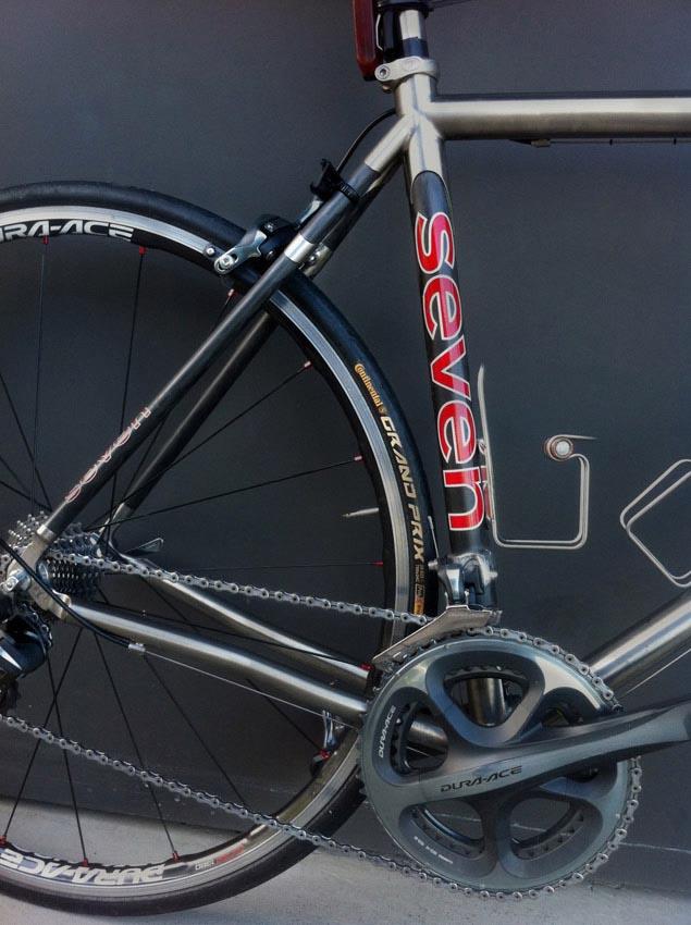 seven-cycles-custom-build.jpg