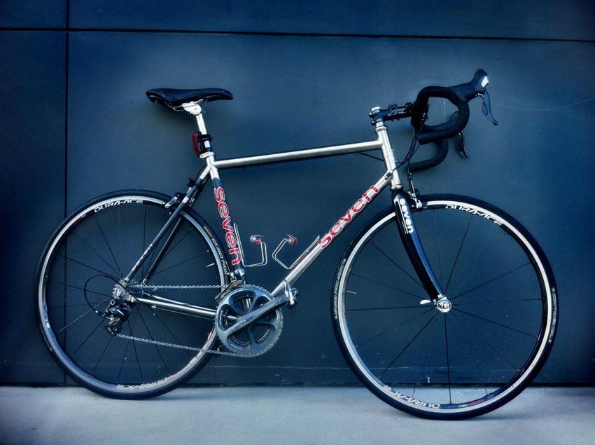 seven-cycles-elium.jpg