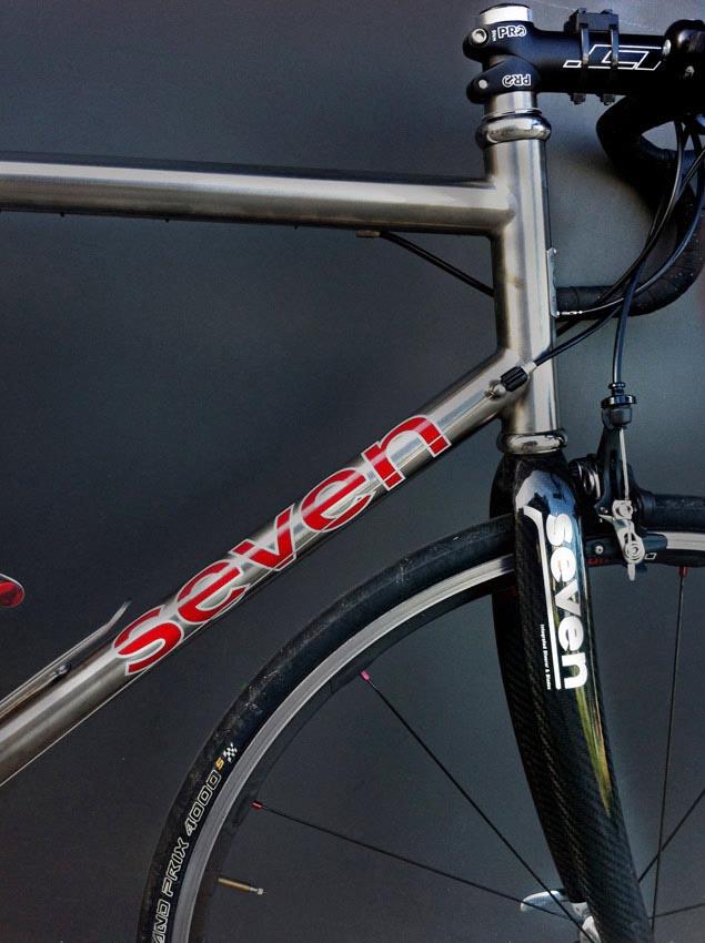 seven-cycles-fork.jpg
