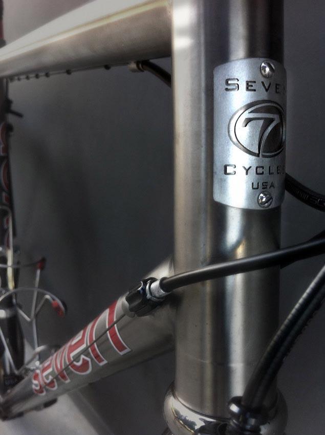seven-cycles-head-badge.jpg