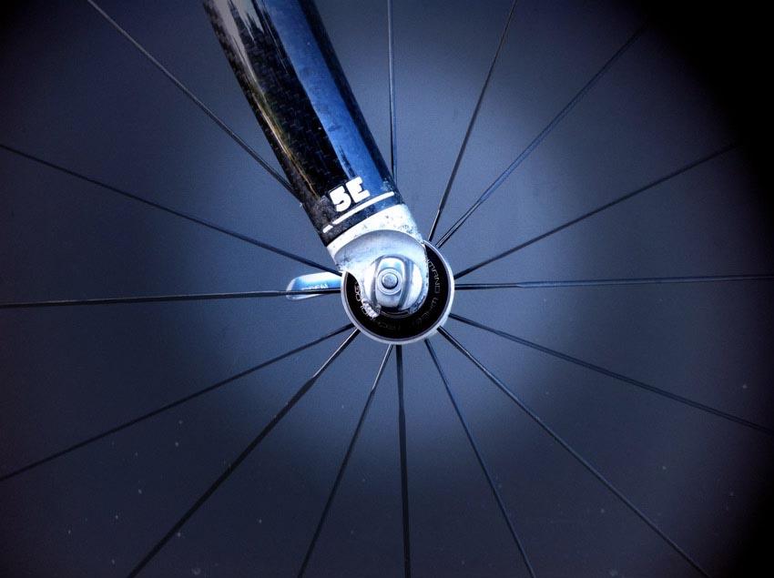 seven-cycles-spokes.jpg