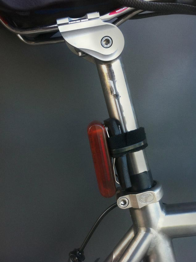 seven-cycles-titanium-post.jpg