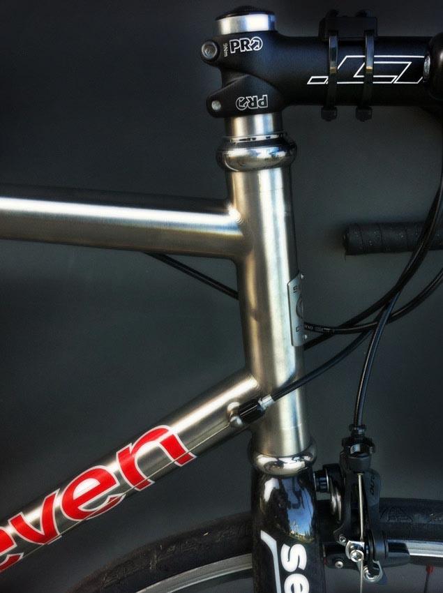 seven-cycles-titanium.jpg
