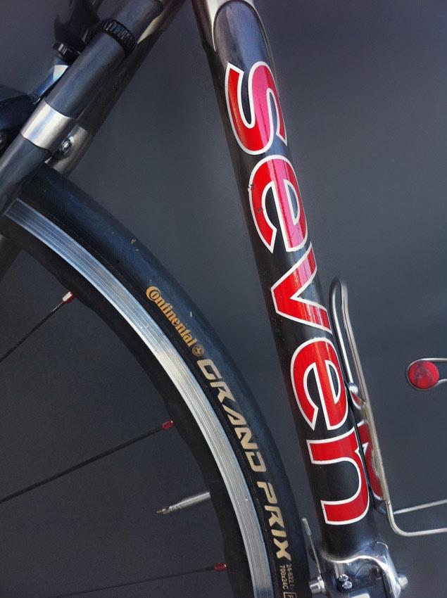 seven-cycles-usa.jpg