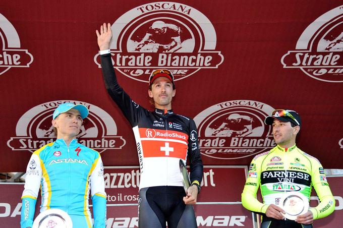 STRADE-BIANCHE-2012