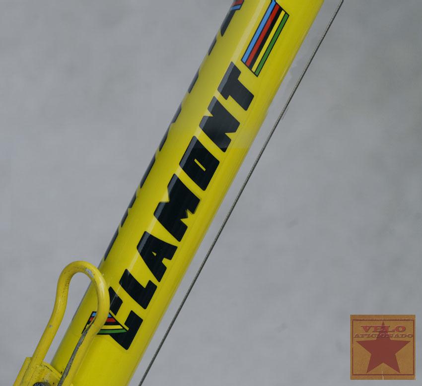 clamont-custom-bicycle-decal.jpg