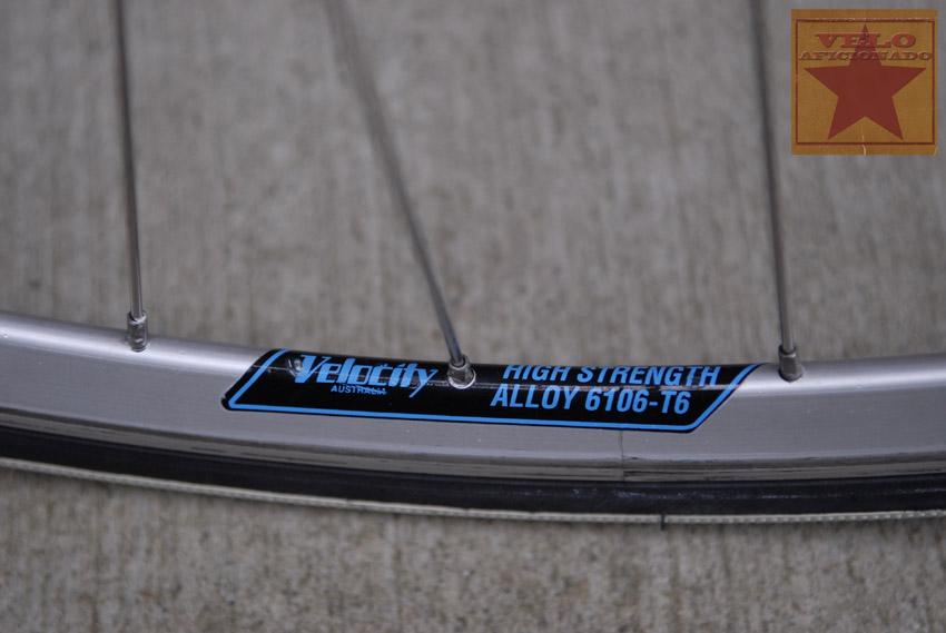 velocity-rim.jpg
