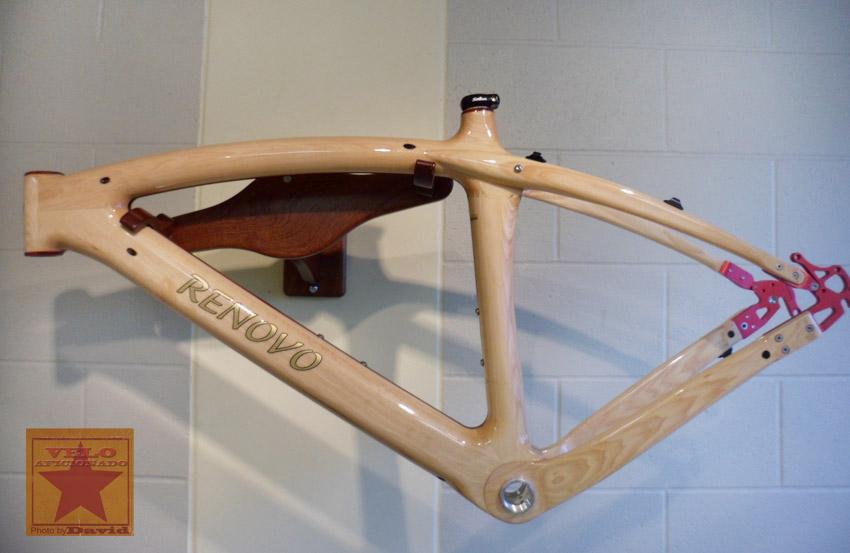 renovo-bicycle.jpg