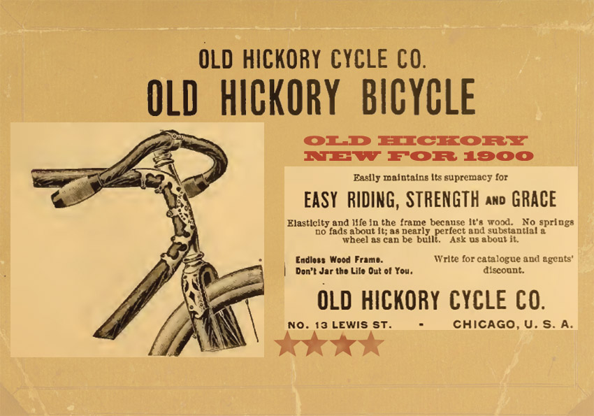 old-hickory-wood-bicycle.jpg