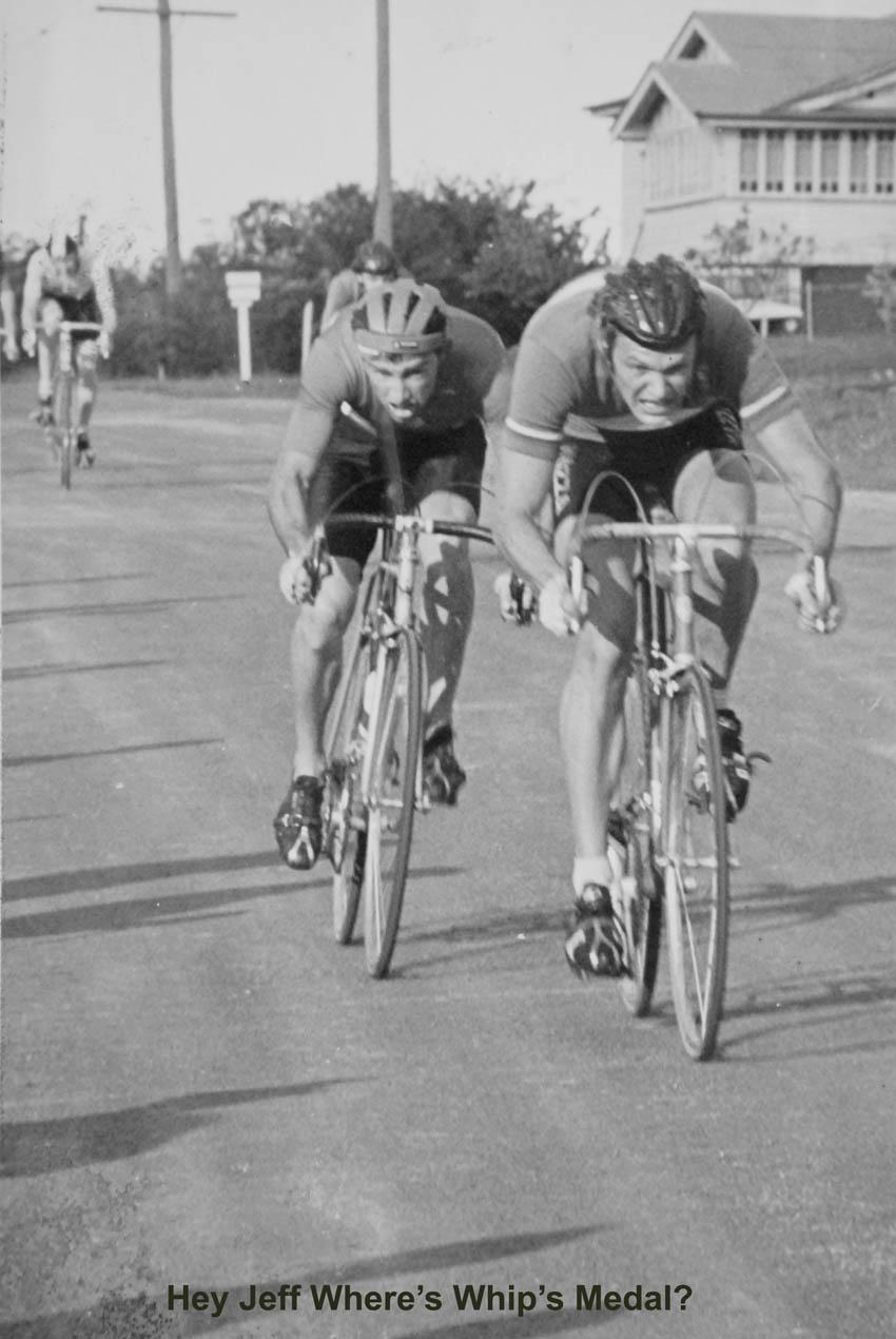 cycling-brisbane.jpg