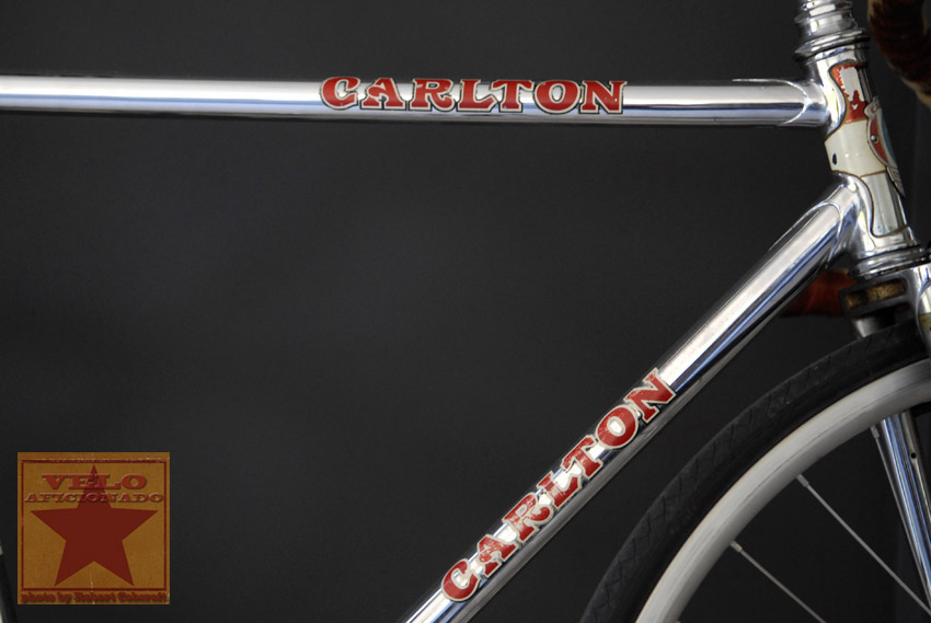 chrome-finish-carlton-bike.jpg