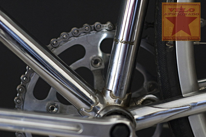 zeus-bicycle-chain-ring.jpg
