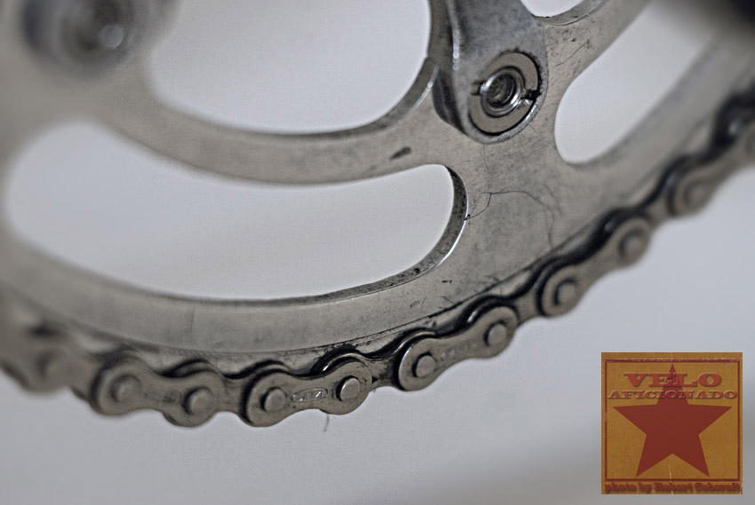 one-eighth-bicycle-chain1.jpg