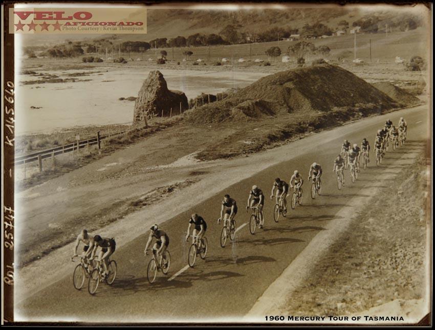 1960-mercury-cycle-tour-tasmania.jpg
