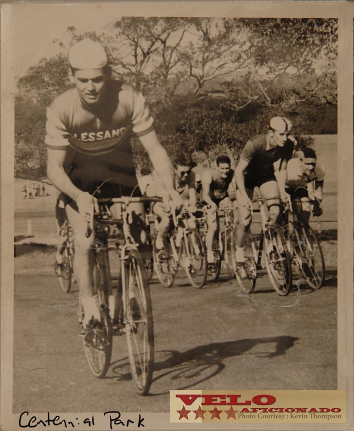 bicycle-road-race-new-south-wales.jpg