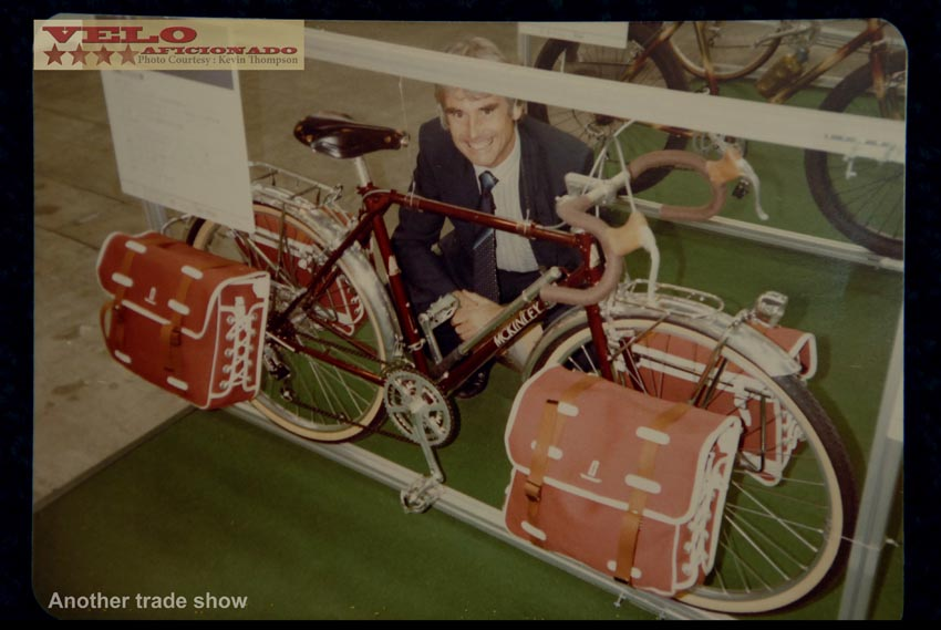 bicycle-trade-show-in-asia.jpg