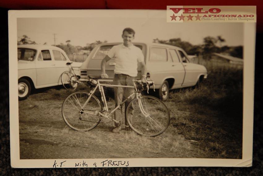 frejus-bicycle-australia.jpg