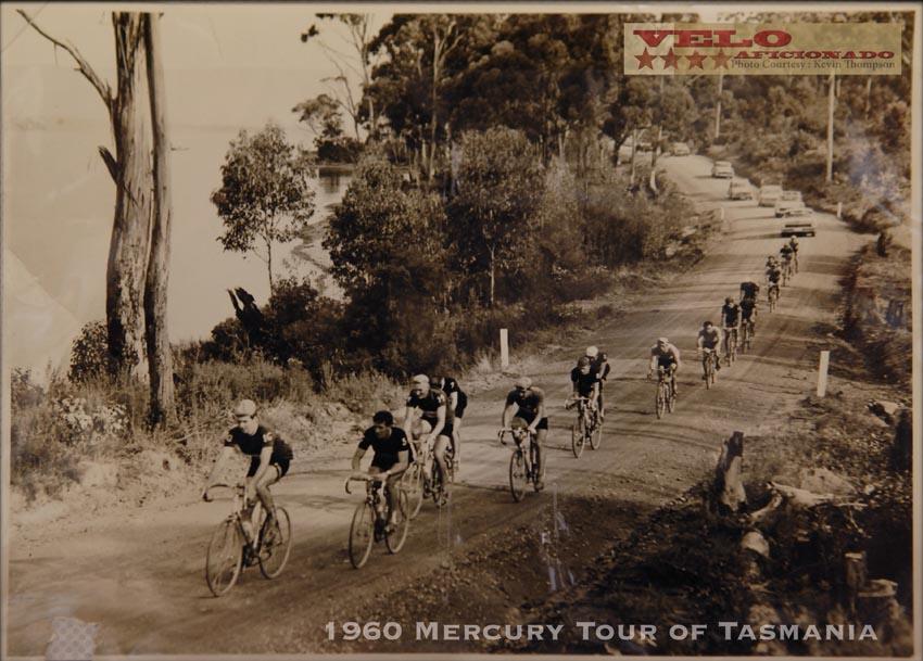 mercury-cycle-race-tasmania-1960.jpg