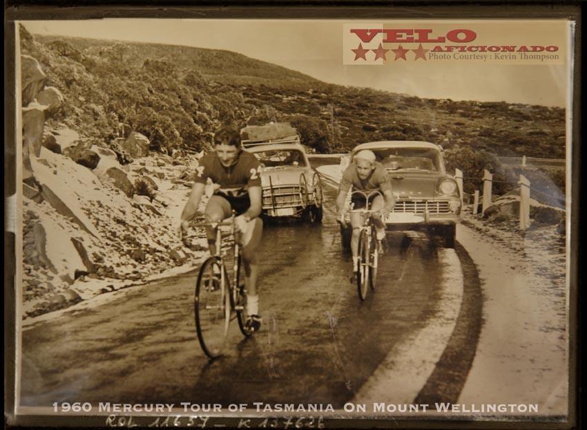mercury-cycle-tour-tasmania-1960