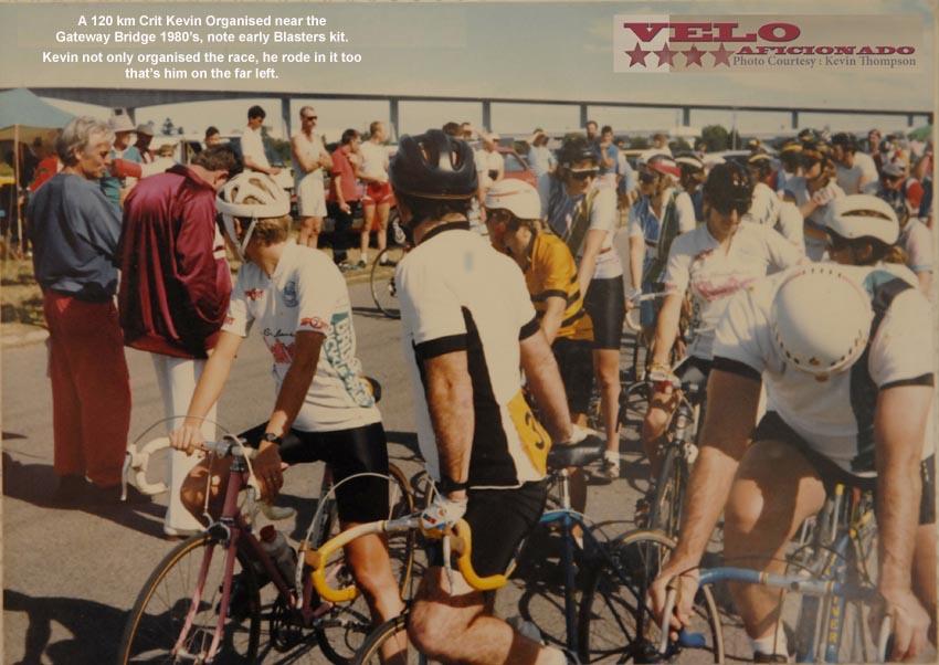 criterium-bike-race-brisbane2.jpg