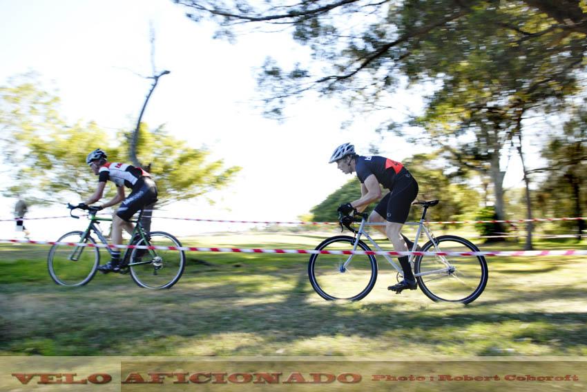 bike-sales-on-albert1.jpg