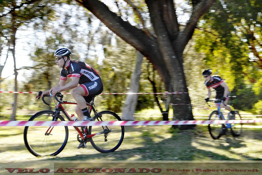 balmoral-cyclo-cross1.jpg