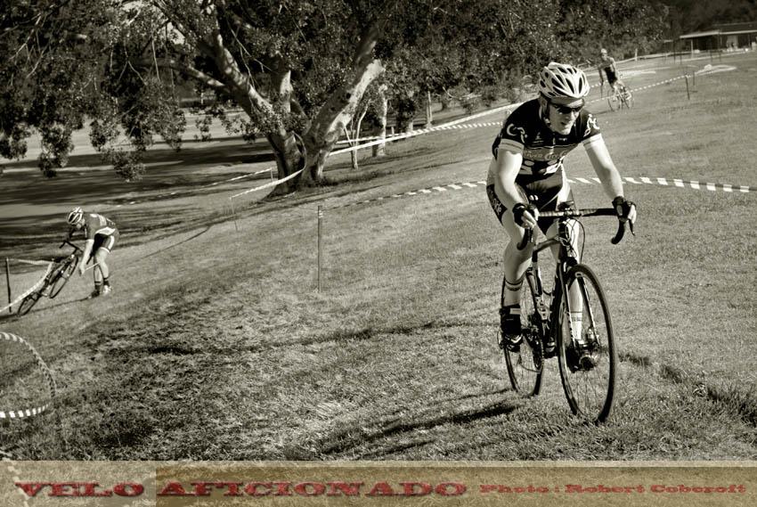 cyclo-cross-australia1.jpg