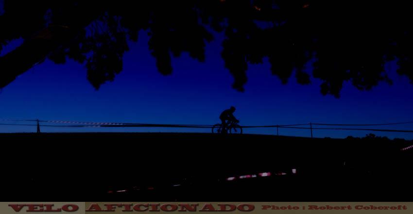 cyclo-cross-championship-australia1.jpg
