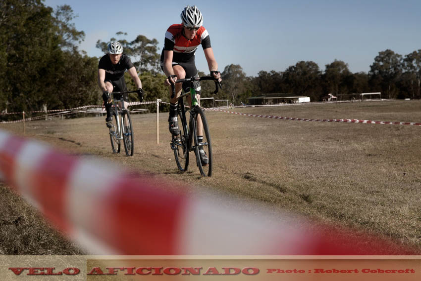 cyclo-cross-in-australia1.jpg