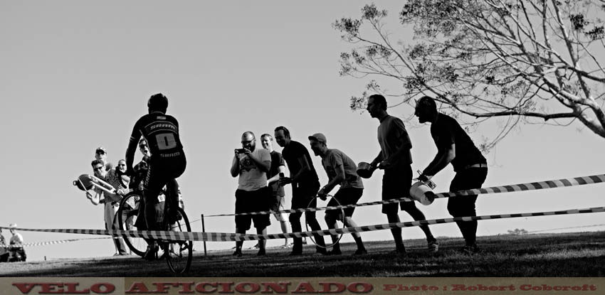 cyclo-cross-racing-australia1.jpg
