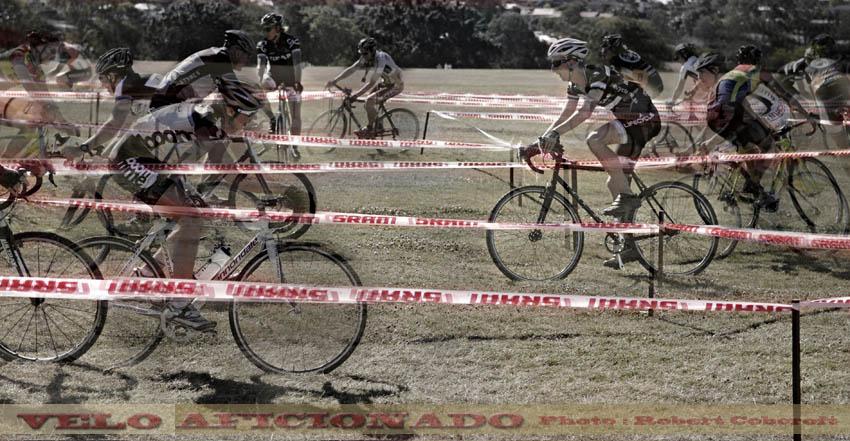 cyclo-cross1.jpg