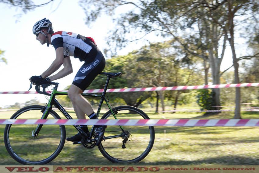 matt-williams-cyclist1.jpg