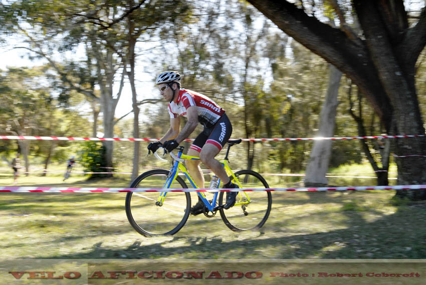 specialized-cross-bicycle1.jpg