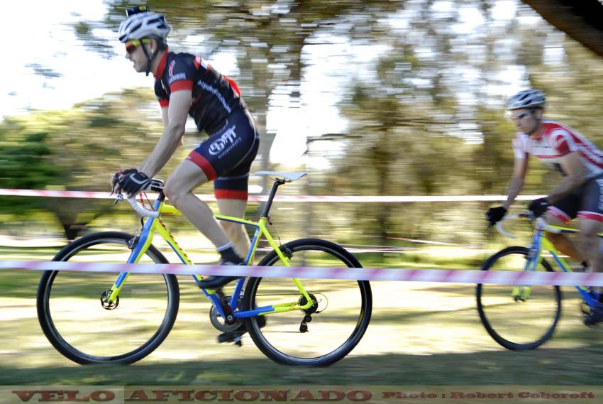 specialized-cyclo-cross1.jpg