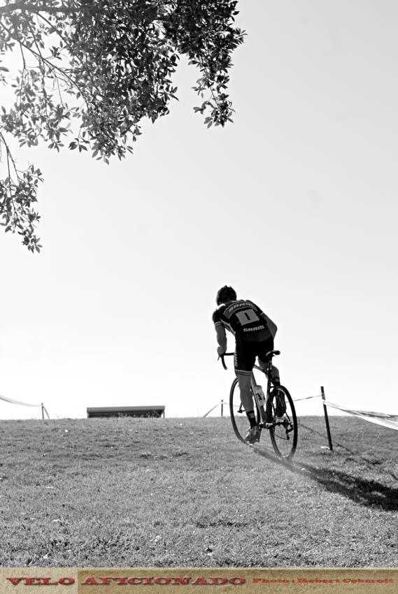 sram-cross-cycling1.jpg