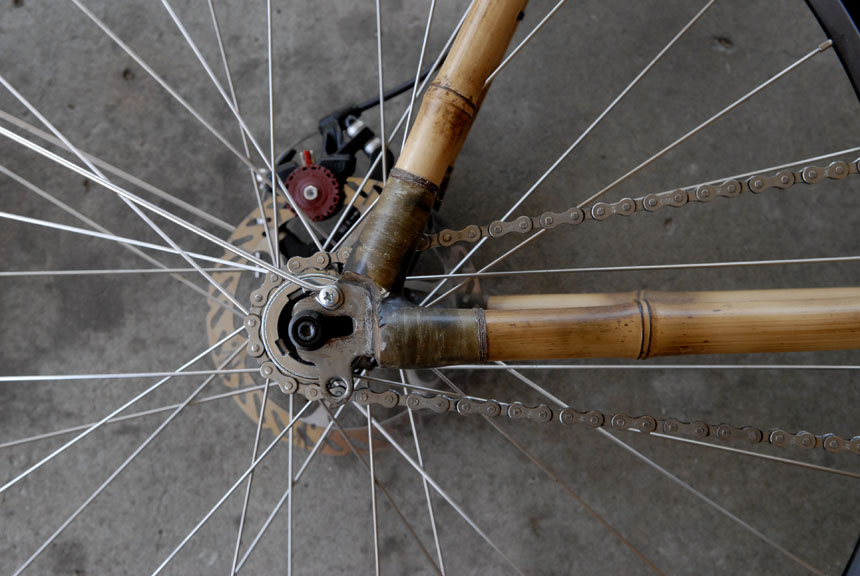bamboo-bike-construction.jpg