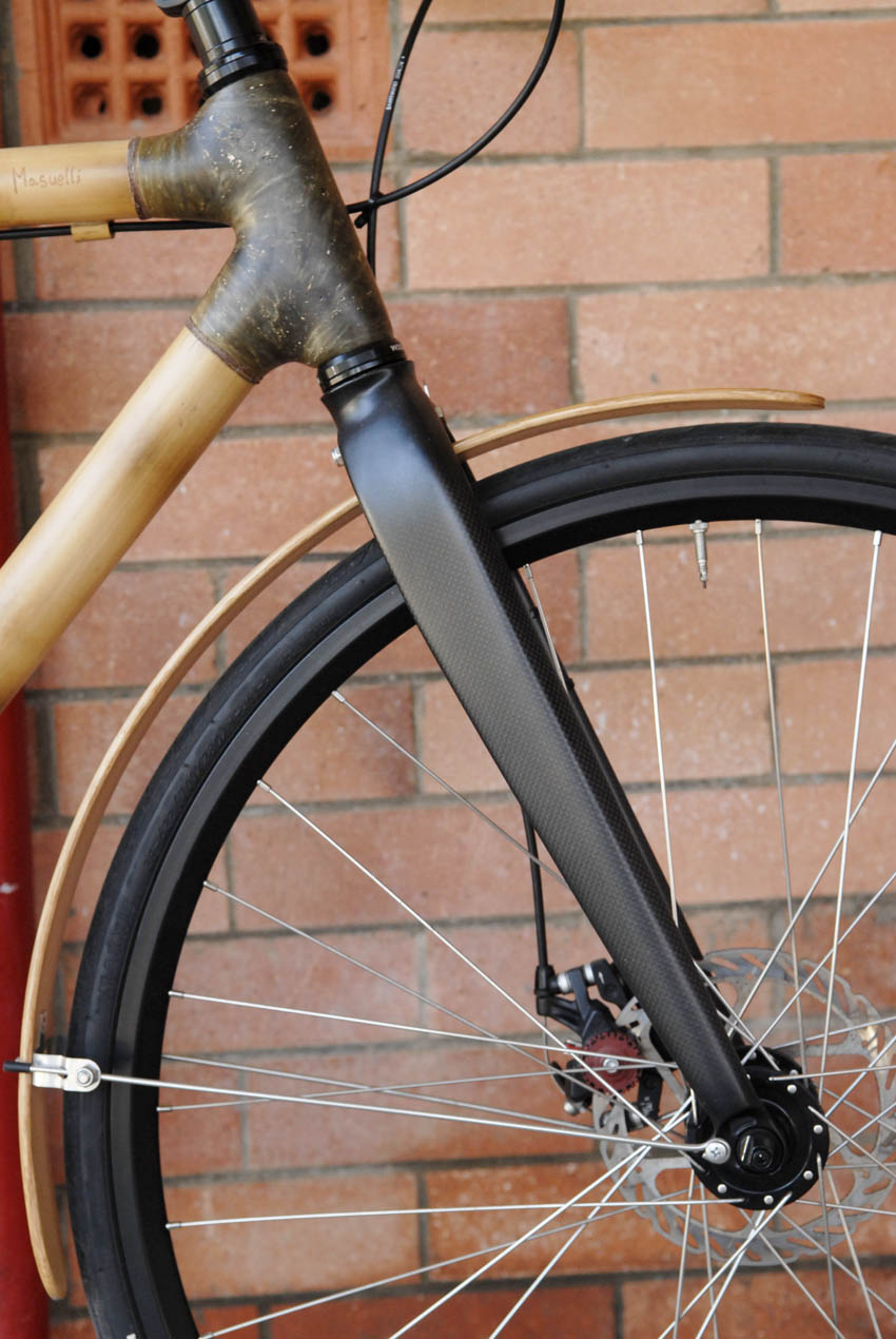 carbon-bicycle-fork.jpg