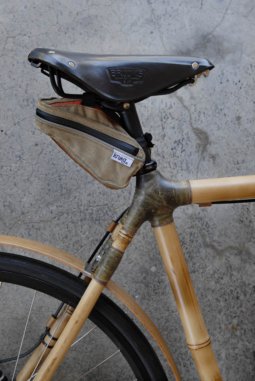wooden-bicycle-mudguard.jpg