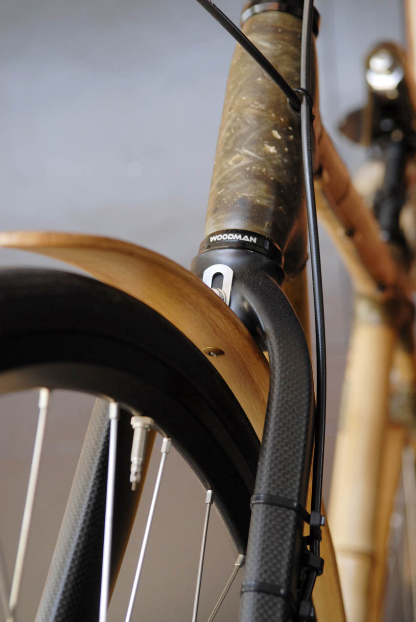 woodman-bike-headset.jpg