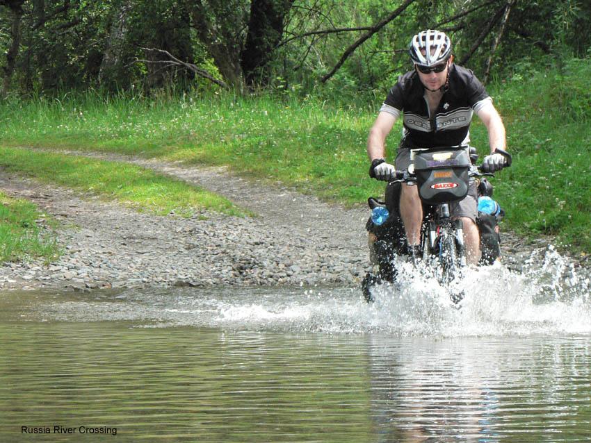 russia-bike-journey.jpg