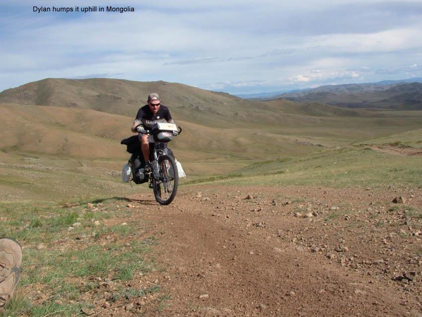 mongolia-mountain-bike.jpg