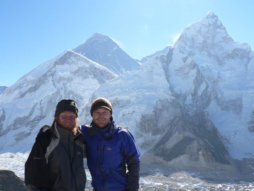 nepal-bike-trek.jpg