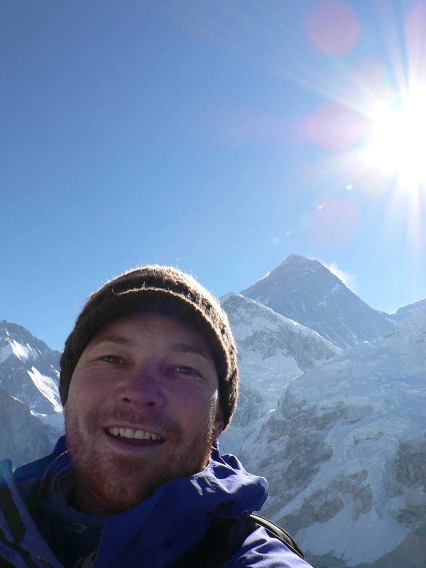 nepal-mountain-bike-trek.jpg