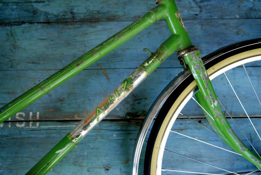 ashby-cycles-brisbane002.jpg