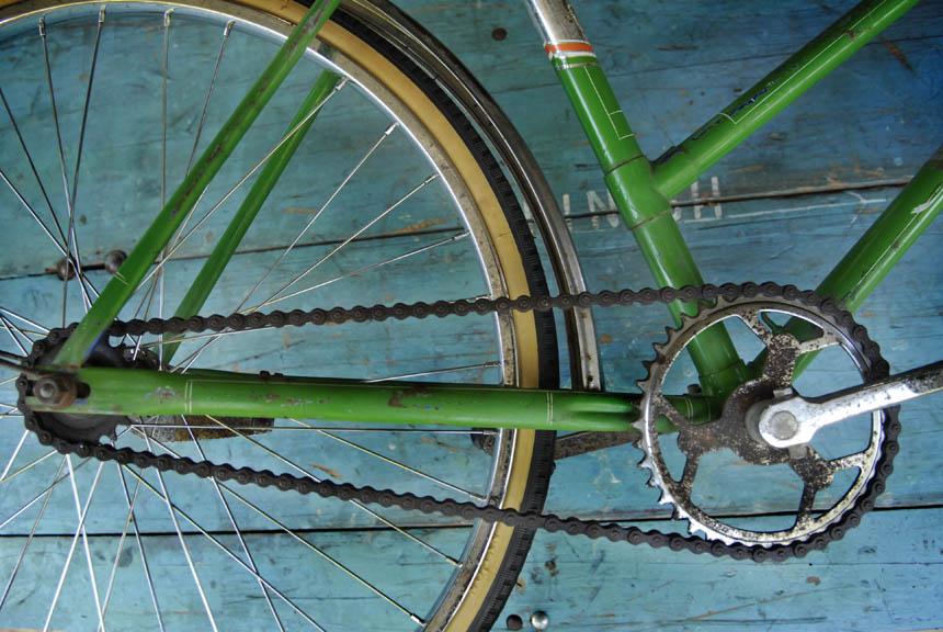 ashby-cycles-brisbane003.jpg