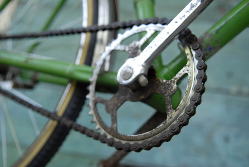 ashby-cycles-brisbane007.jpg