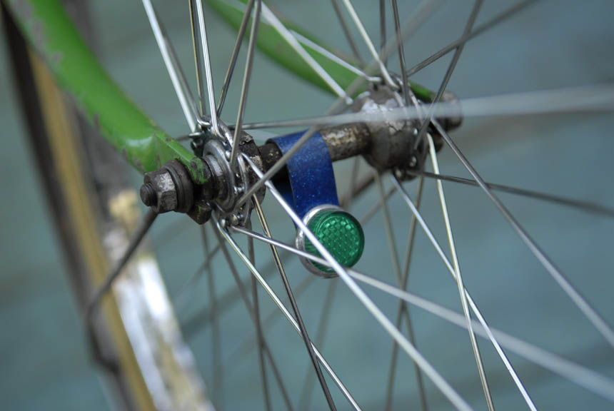ashby-cycles-brisbane013.jpg