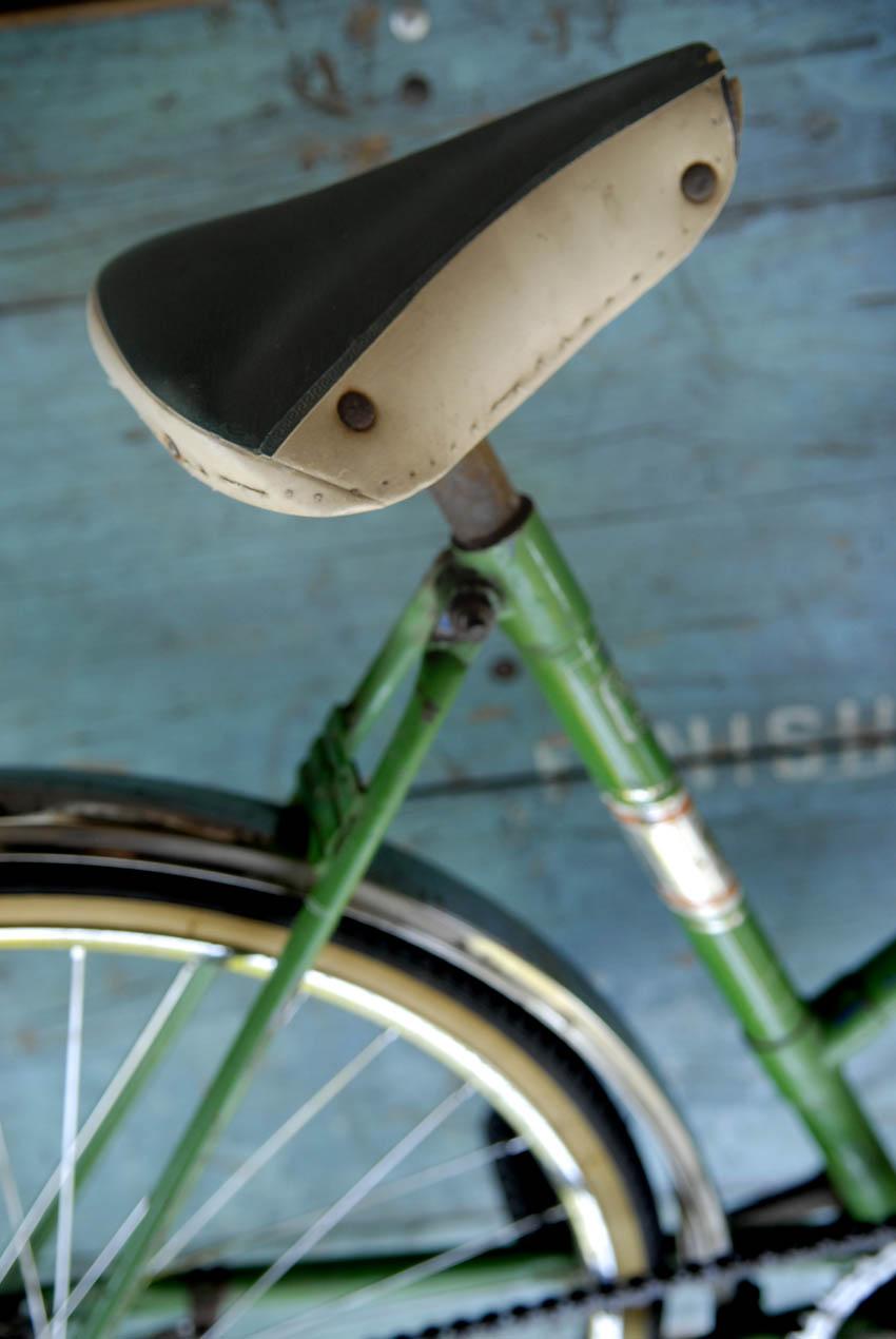 ashby-cycles-brisbane018.jpg